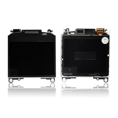 DISPLAY - LCD COMPATIBILE BLACKBERRY 8520 007