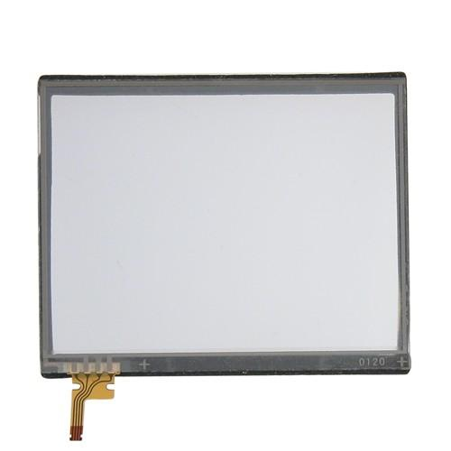 TOUCH SCREEN COMPATIBILE NINTENDO DS LITE
