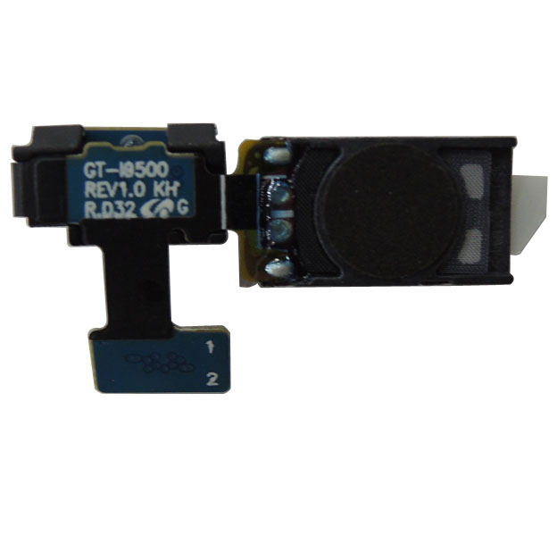FLAT FLEX SPEAKER ALTOPARLANTE COMPATIBILE SAMSUNG GALAXY S4 GT-I9500