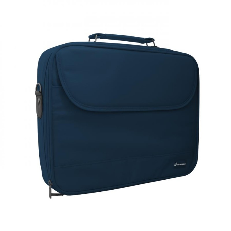 BORSA BLUE TECHMADE NOTEBOOK 15.6